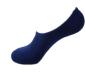 批发供应MTOO正品男士船袜时尚隐形袜薄款运动袜纯棉